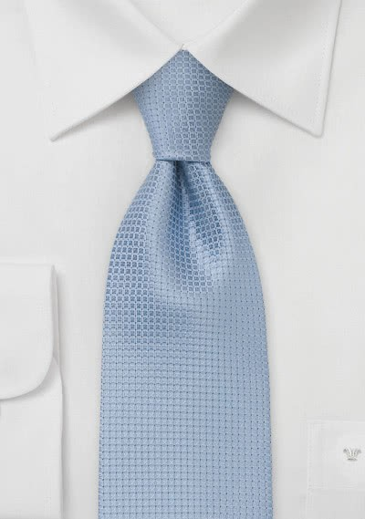 Krawatte bordeauxfarben
