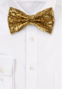 Krawatte Gummizug bordeaux