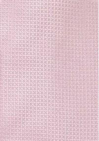 Krawatte Business-Streifen edelgrün goldgelb