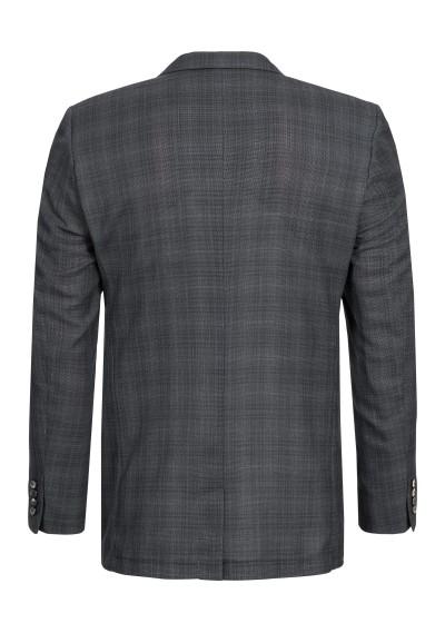 Parsley Krawatte britischer Klassiker in