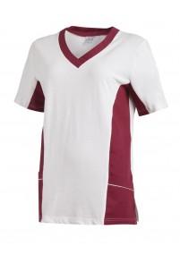 Herren-Schleife, Krawatte und Einstecktuch...