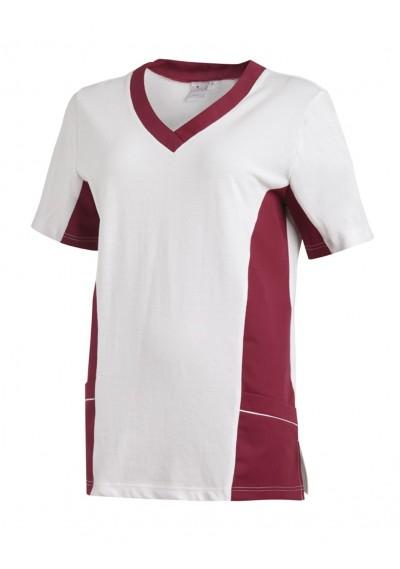 Herren-Schleife, Krawatte und Einstecktuch im Set