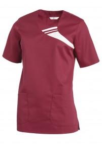 Schleife, Krawatte und Einstecktuch im Set...