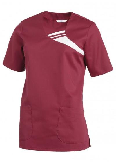 Schleife, Krawatte und Einstecktuch im Set