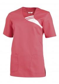 Herren-Schleife, Krawatte und...