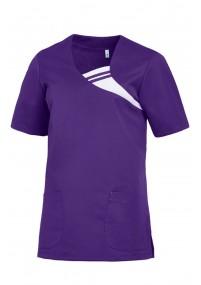 Herrenschleife, Krawatte und Einstecktuch...