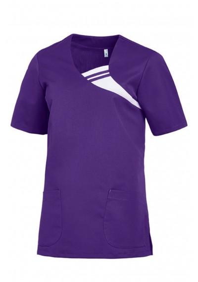 Herrenschleife, Krawatte und Einstecktuch im Set