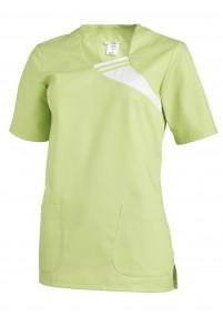 Schleife, Krawatte und Ziertuch im Set...