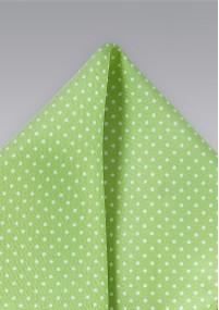Krawatte Punkte rose