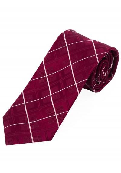 Einstecktuch Kunstfaser dunkelgrün