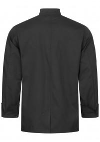 Krawatte Streifenmuster dunkeltürkis...