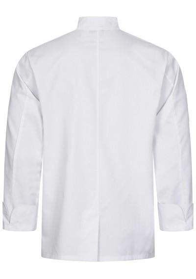 Krawatte rot einfarbig gestreift