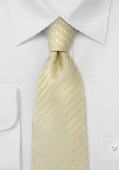 Fliege mintgrün Poly-Faser