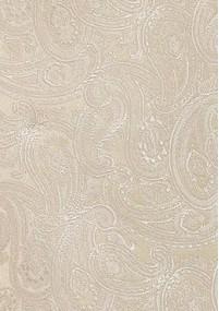 Krawatte gestreift nachtblau kirschrot