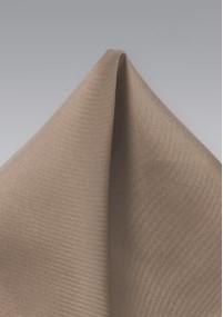 Krawatte Streifen weinrot