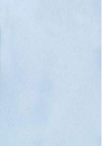 Moulins  Kinder-Krawatte in champagner