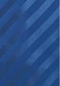 Rotes Ziertuch Seide