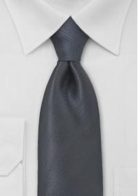 Ziertuch rosé Tupfen