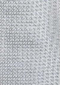 Businesskrawatte Gitter-Struktur violett