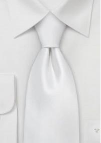 Einstecktuch ultramarinblau Mikrofaser