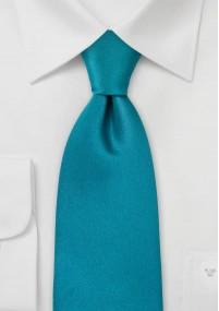 Krawatte Fischgräten pink