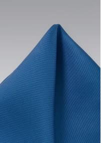 Parsley Krawatte schmal in glänzendem...