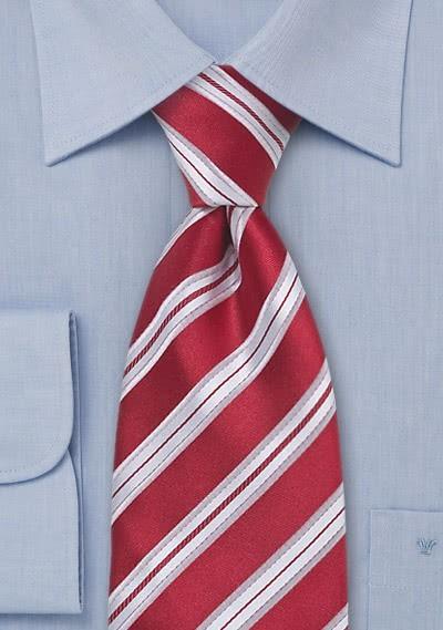 Kavaliertuch nachtblau