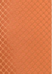 Einstecktuch Mikrofaser dunkelgrün