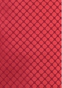 Kavaliertuch Anker-Dekor navy