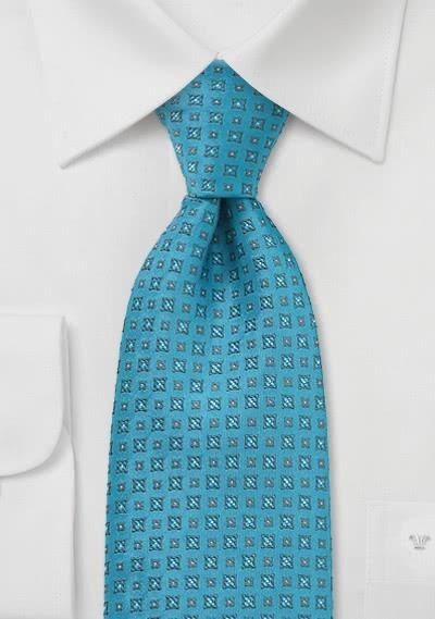 Einstecktuch kastanienbraun Poly-Faser