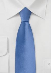Kupfer/Orange Einstecktuch