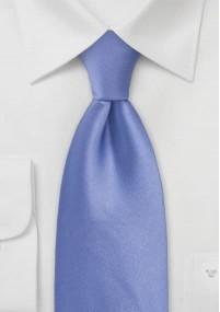 Herren-Einstecktuch große Punkte gelb navy