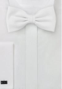 Krawatte Flechtstruktur