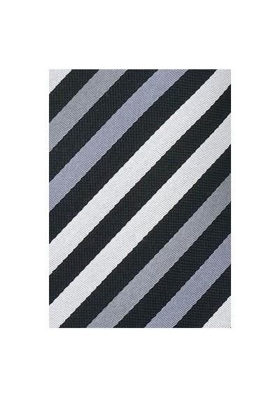 Einstecktuch Mikrofaser himmelblau