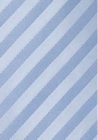 Parsley Kinder-Krawatte in kupfer-orange