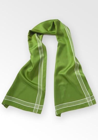 Elegante Damenweste in Classic Blue