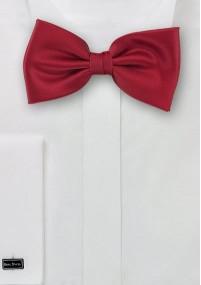 Krawatte in edlem Petrol