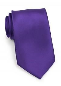 Einstecktuch in apfelgrün