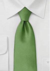 Einstecktuch Seide navyblau Blumenmotiv