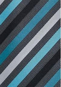 Einstecktuch strahlendes edelgrün Poly-Faser