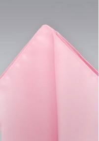 Krawatte in smaragdgrün
