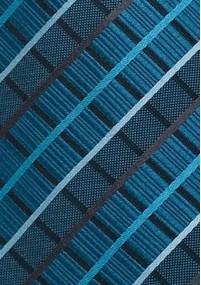 Kavaliertuch Poly-Faser edelgrün
