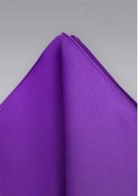 Herren-Schleife einfarbig himmelblau