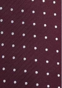 Einstecktuch Kunstfaser Blau