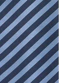 Einstecktuch Paisleys eisblau