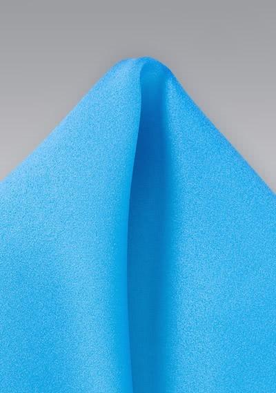 Parsley Krawatte rot-hellsilberne Streifen