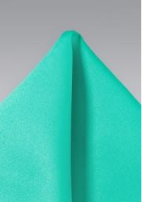 Atwardson Krawatte beige/weiß/gold