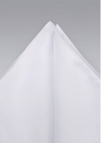 Fliege monochrom rosa