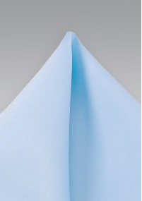 Kavaliertuch creme Paisley-Muster