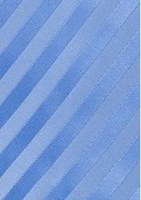 Kavaliertuch Kunstfaser limonengelb